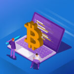 [Buy and Sell Crypto] Top 5 Indian Cryptocurrency Trading Platforms