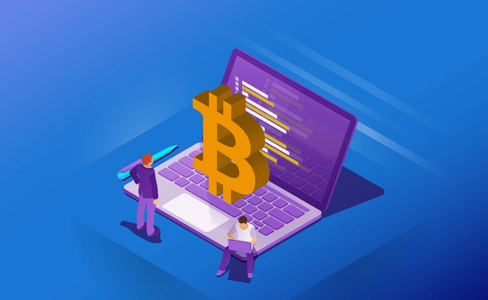 Cryptocurrency Online Hyme