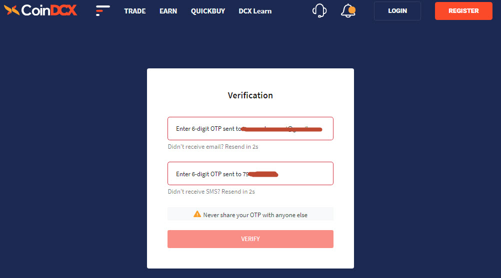 Crypto Tutorial Trading India Onlinehyme