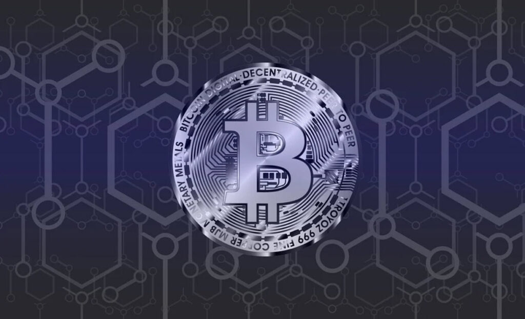 bitcoin invest money onlinehyme