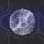 How To Start & Invest Money in Bitcoin Cryptocurrency