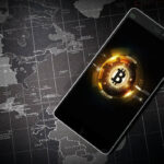 What is Blockchain and How Bitcoin Mining Works?