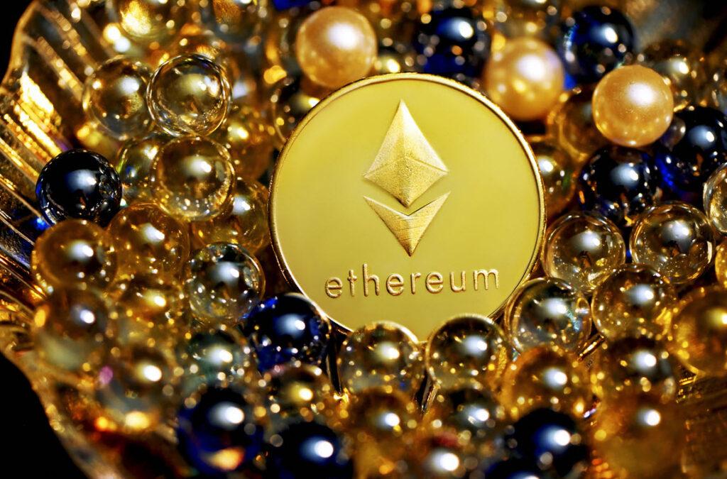 Ethereum OnlineHyme